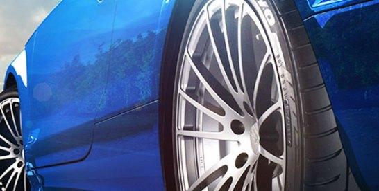 トーヨータイヤ、タイヤ生産2割増 2023年に4400万本体制へ