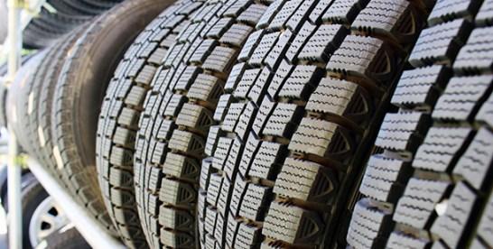 新型コロナで環境激変――タイヤメーカー4社が改革通じ体質強化へ