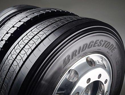 ブリヂストンの欧州グループ会社、新車事業で原材料使用量削減