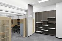 「KTC けいはんなR&Dオフィス」