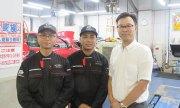 オートバックスセブン――外国人材を活かす 技能実習生受け入れから15年
