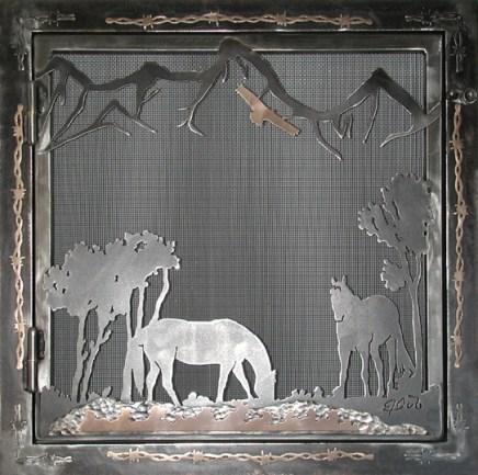 fs-horses1