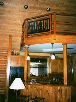 gal_bp_kitchenloft