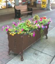 street-planter-bench