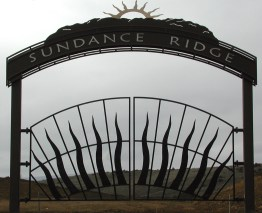 sundanceridge-sign