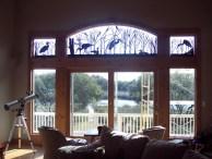 window-marsh
