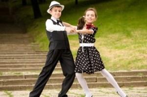 cursuri-dans-copii-bucuresti