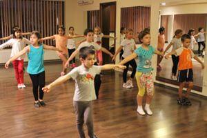 scoala-dans-copii