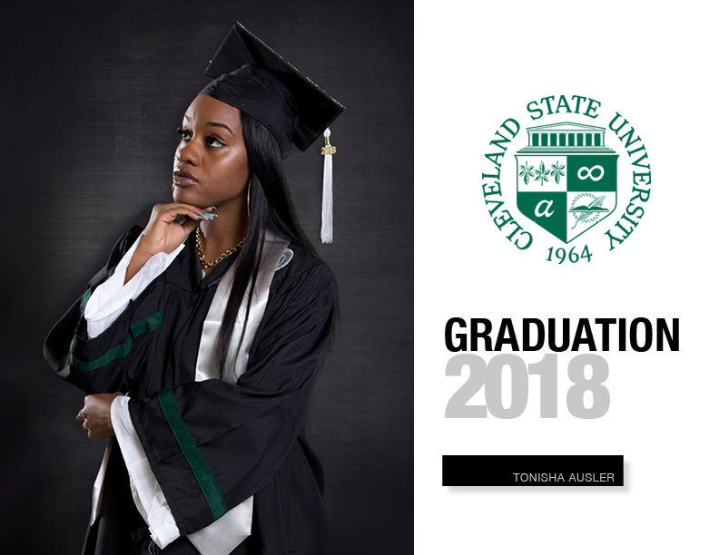 Booshy Graduation Album III