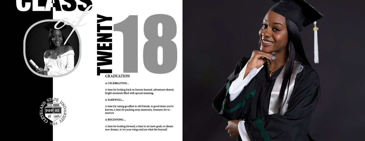 Booshy Graduation Album III2