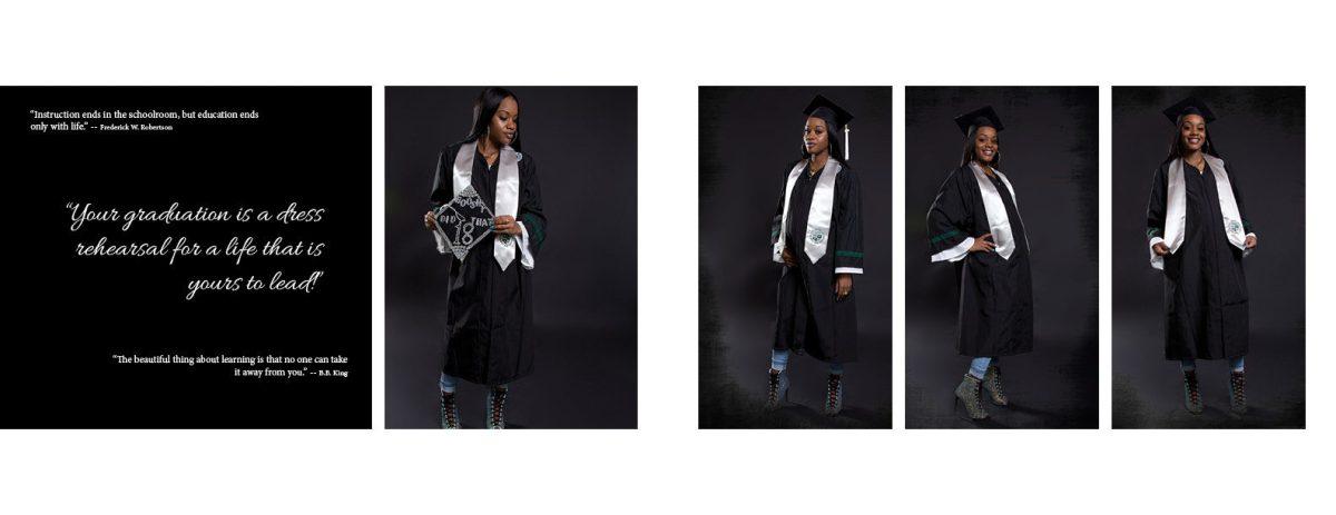 Booshy Graduation Album III6