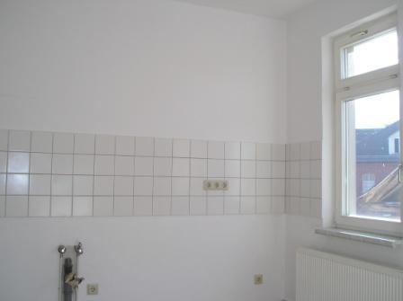 DG 3 Raum Wohnung Gotha ca 81m  Angebote  JE Immobilien