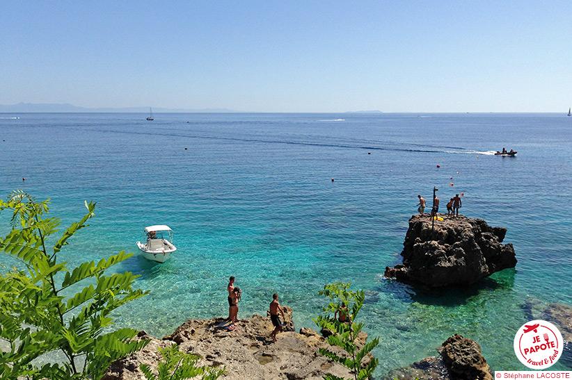 voyage en albanie et pourquoi pas