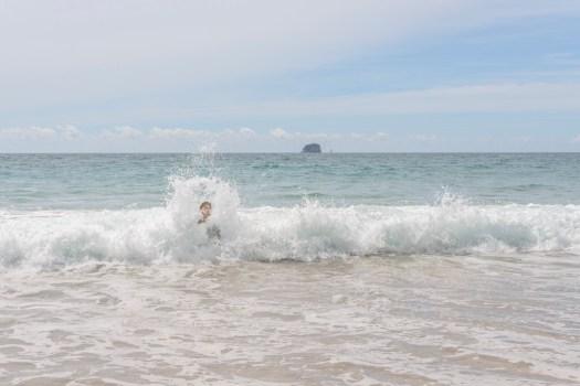 20150221_123842_Hot Water Beach