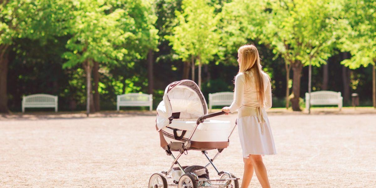 top 20 poussette naissance pour bebe
