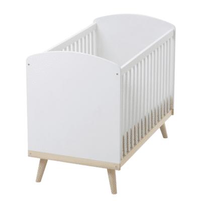 top 12 lit bebe et comment bien le choisir