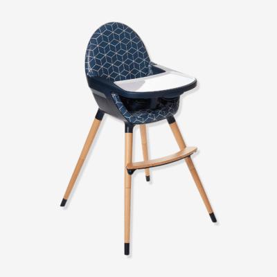 top 10 chaise haute evolutive