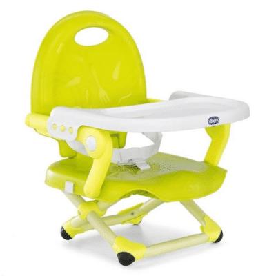 top 10 rehausseur de chaise enfant