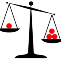compare-icon-18