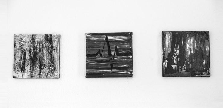 grey series