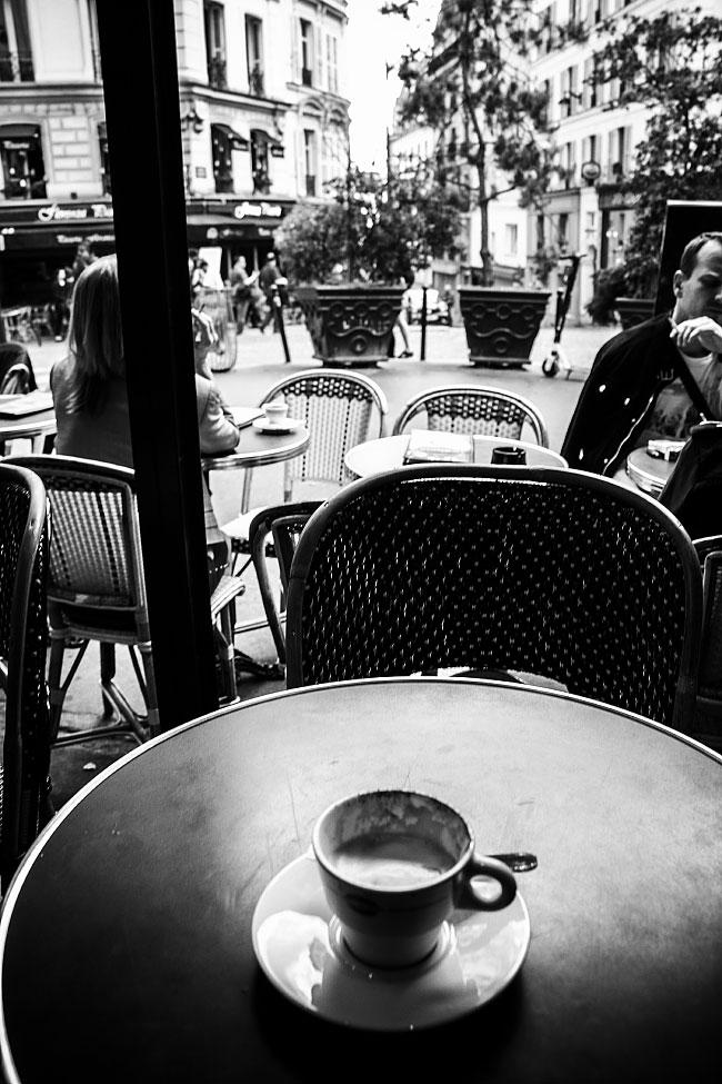 Paris - Jea Pics