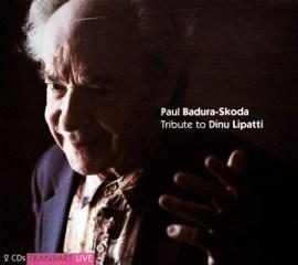 Paul Badura-Skoda (c) Jean-Baptiste Millot