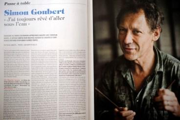 Simon Goubert_Jean Baptiste MILLOT