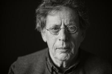 Philip-Glass-©Jean-Baptiste-Millot