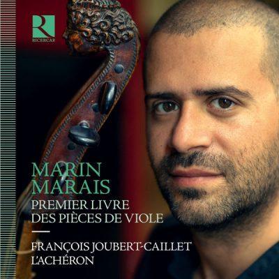 Marin Marais, François Joubert-Caillet, Jean-Baptiste Millot