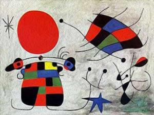 Musique Jazz / Miro