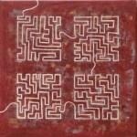 Tableau Quatuor 256
