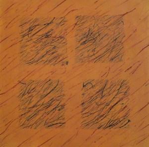 Tableau Quatuor 101