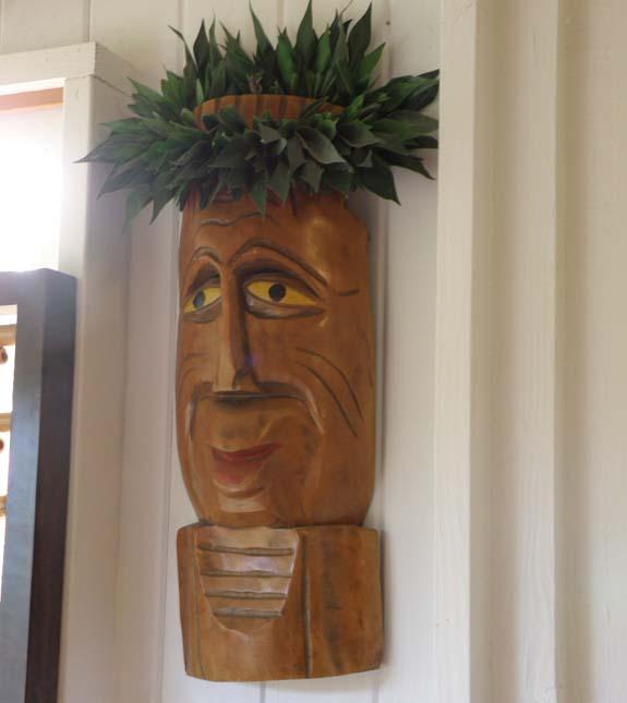 Hale Luana Hanalei Home Rental Jean And Abbott Properties