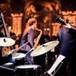 Jean-Baptiste Berger saxophone jazz Reims