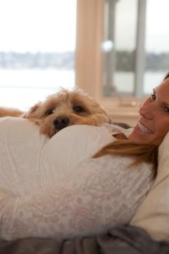 Maternity Photography | Jeanette Eggerman Photography