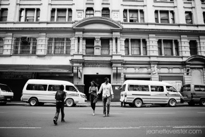 Faraz and Niha CBD Johannesburg photo shoot 009