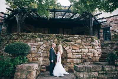 Theresa Greg Glenshiel wedding 054