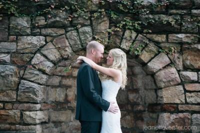 Theresa Greg Glenshiel wedding 055