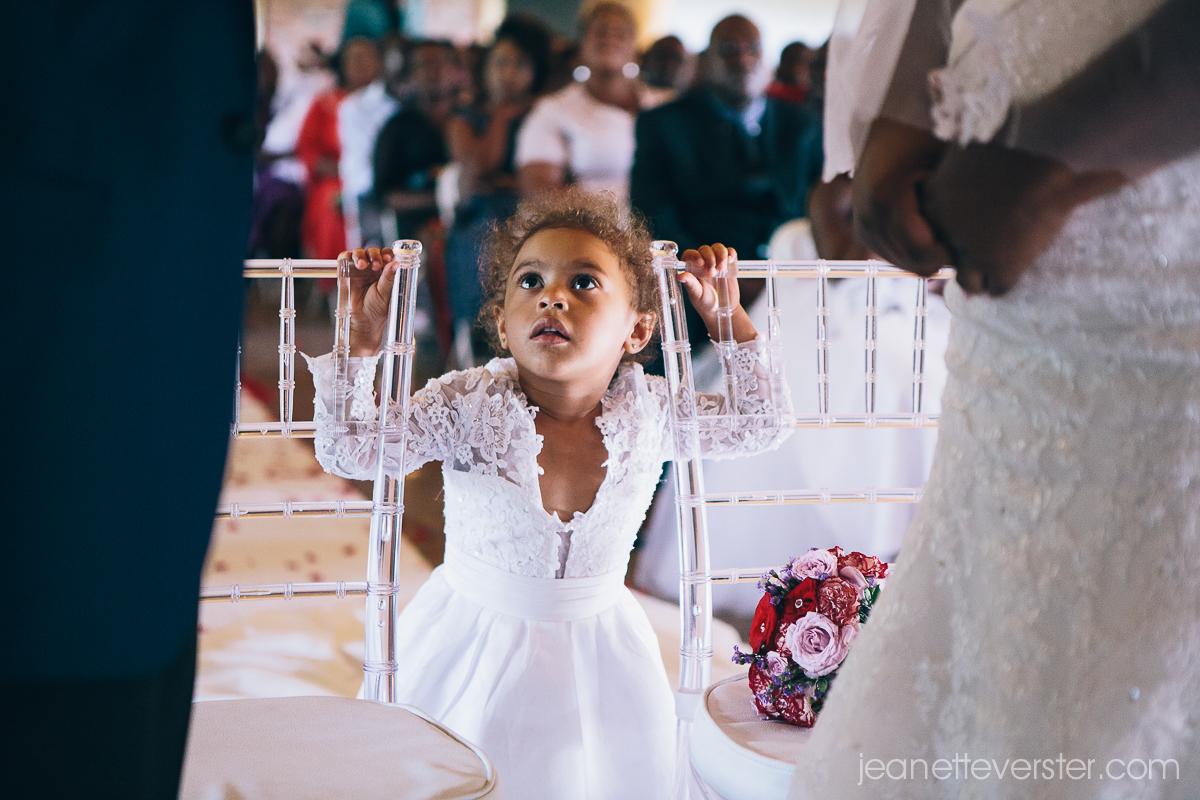 Zimbabwe Wedding  Jeanette Verster Photography