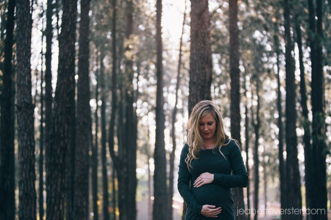 Tracies maternity shoot 004