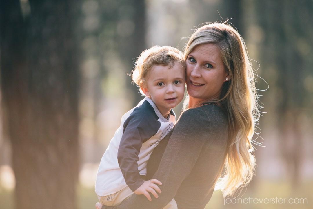 Tracies maternity shoot 022
