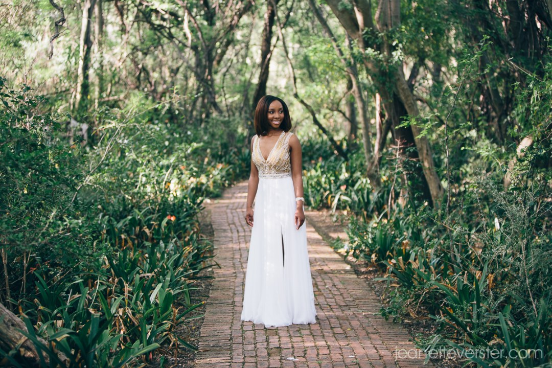 sandy-and-reales-matric-dance-photos-018