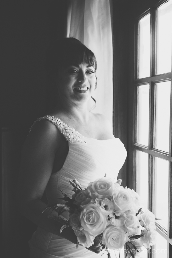 elsabe-and-garths-wedding-002-2