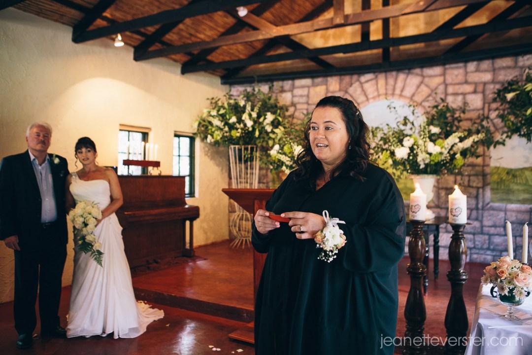 elsabe-and-garths-wedding-025
