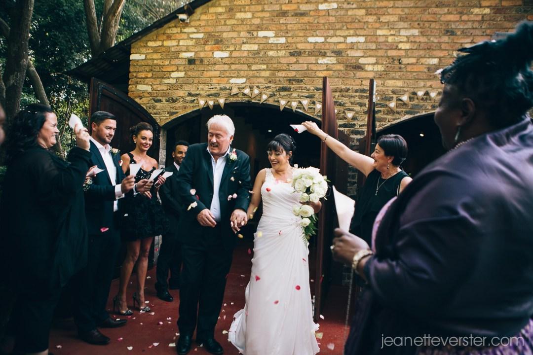 elsabe-and-garths-wedding-035