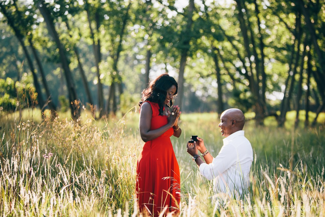 tony-and-carol-proposal-022