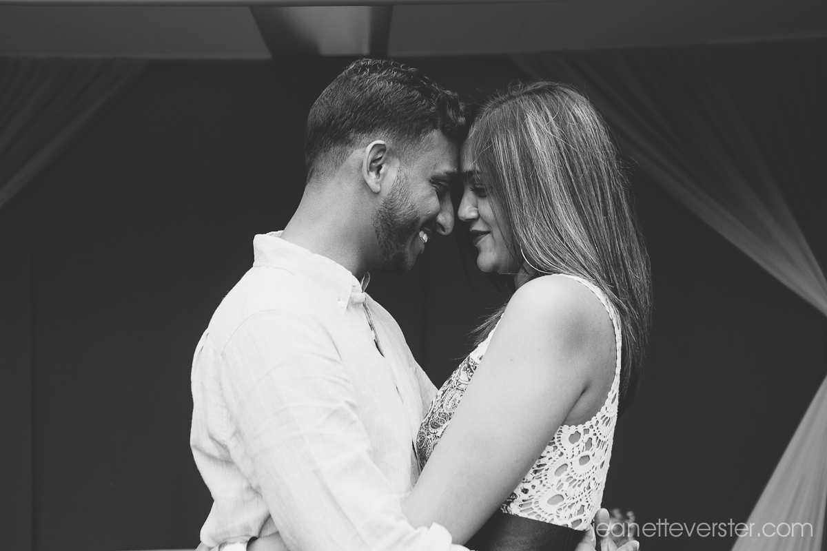 yasser-and-shonese-proposal-038