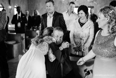 P T wedding Die Akker 017
