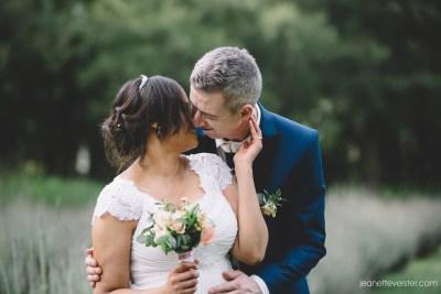 Renee Heinrich Toadbury Hall wedding 035