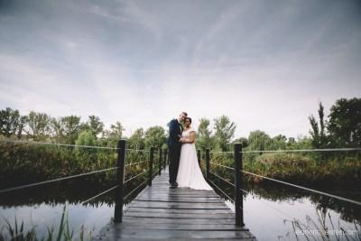 Renee Heinrich Toadbury Hall wedding 043